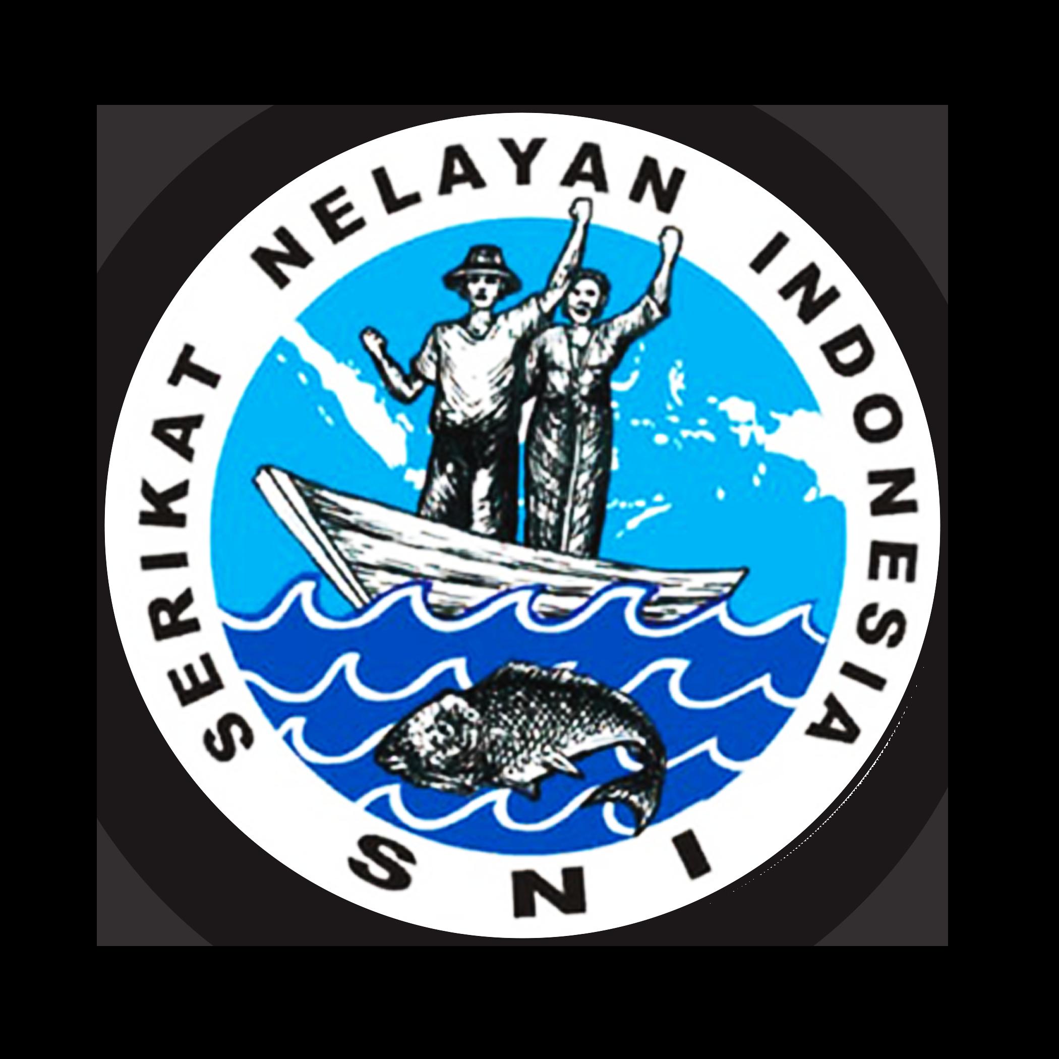 Serikat Nelayan Indonesia