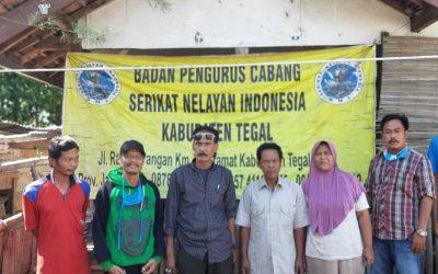Pemerintah Dituntut Bangun Bulog Khusus Nelayan